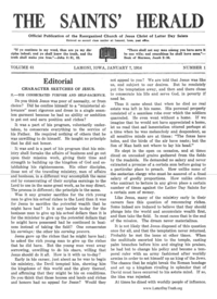 Periodicals 61 1914 pdf fandeluxe Image collections